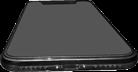 Apple iPhone 11 Pro - Premiers pas - Découvrir les touches principales - Étape 5