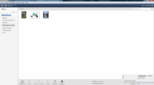 Sony Xperia XZ1 - Premiers pas - Synchroniser avec votre ordinateur - Étape 9