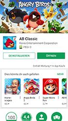 Huawei Honor 9 - Apps - Herunterladen - 2 / 2