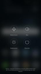 Huawei P9 Lite - Premiers pas - Configurer l