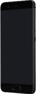 Huawei P10 - MMS - Manuelle Konfiguration - 17 / 26