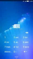 Huawei Y6 - Internet - Manuelle Konfiguration - Schritt 32