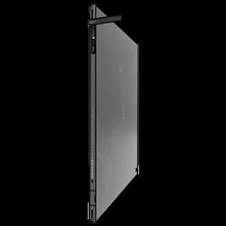 Sony Xperia Tablet Z LTE - SIM-Karte - Einlegen - 3 / 8