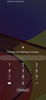Samsung galaxy-xcover-pro-sm-g715fn - Internet - Handmatig instellen - Stap 34