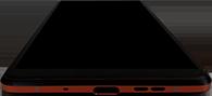 Nokia 7 Plus - Premiers pas - Découvrir les touches principales - Étape 5
