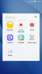 Samsung Galaxy J5 (2016) (J510) - Internet - Manual configuration - Step 20