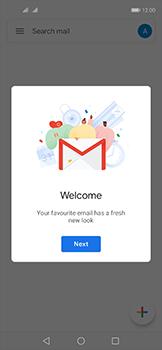 Huawei Nova 5T - E-mail - 032a. Email wizard - Gmail - Step 13