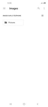 Samsung Galaxy A21s - E-mails - Envoyer un e-mail - Étape 14