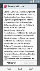 LG G3 - Software - Installieren von Software-Updates - Schritt 9