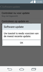 LG D390n F60 - software - update installeren zonder pc - stap 11