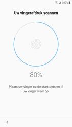 Samsung galaxy-s7-android-oreo - Instellingen aanpassen - Nieuw toestel instellen - Stap 25