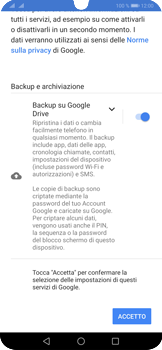 Huawei P30 Pro - E-mail - 032a. Email wizard - Gmail - Fase 11