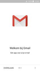 Samsung J320 Galaxy J3 (2016) - E-mail - handmatig instellen (gmail) - Stap 5
