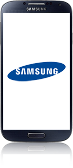 Samsung Galaxy S4 VE 4G (GT-i9515)