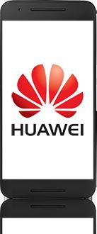 Huawei Nexus 6P - Android Oreo