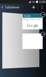Samsung G388F Galaxy Xcover 3 - Internet - Internetten - Stap 12