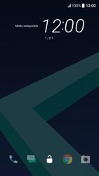 HTC 10 - Internet - configuration manuelle - Étape 33