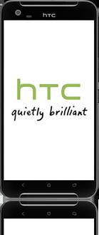 HTC One X9 DualSim