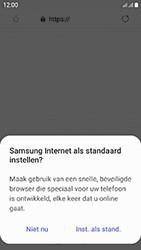 Samsung galaxy-xcover-4s-dual-sim-sm-g398fn - Internet - Handmatig instellen - Stap 23