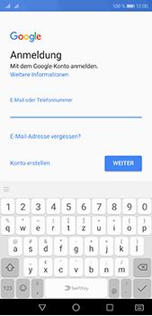 Huawei P20 Pro - E-Mail - 032a. Email wizard - Gmail - Schritt 9