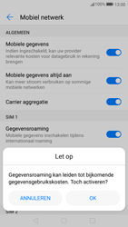 Huawei P10 Lite - Internet - buitenland - Stap 7