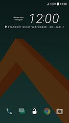 HTC 10 - Internet - Apn-Einstellungen - 34 / 37