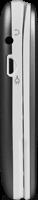 Doro 6520 - Premiers pas - Découvrir les touches principales - Étape 5