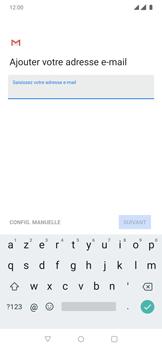 OnePlus 7 Pro - E-mails - Ajouter ou modifier un compte e-mail - Étape 8