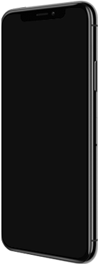 Apple iPhone X - Gerät - Einen Soft-Reset durchführen - Schritt 2