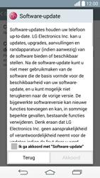 LG G3 S (D722) - software - update installeren zonder pc - stap 8