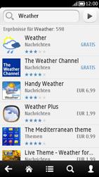 Nokia N8-00 - Apps - Herunterladen - Schritt 11