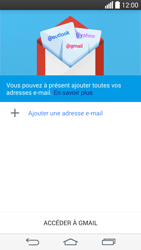 LG G3 - E-mail - 032a. Email wizard - Gmail - Étape 7