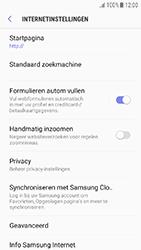 Samsung Galaxy J3 (2017) - Internet - handmatig instellen - Stap 30
