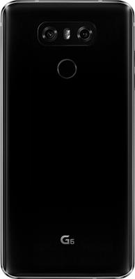 LG G6 - Android Oreo - MMS - Manuelle Konfiguration - Schritt 16
