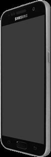 Samsung Galaxy S7 - Android Nougat - SIM-Karte - Einlegen - Schritt 7