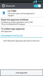 LG P880 Optimus 4X HD - bluetooth - aanzetten - stap 7