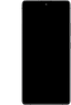Samsung galaxy-s10-lite-dual-sim-sm-g770f - Instellingen aanpassen - SIM-Kaart plaatsen - Stap 7