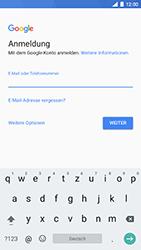 Nokia 8 - E-Mail - 032a. Email wizard - Gmail - Schritt 9