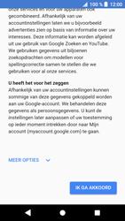 Sony xperia-xa1-g3121-android-oreo - Applicaties - Account aanmaken - Stap 14