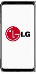LG V30 (LG-H930)