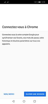 Huawei Mate 20 Lite - Internet - Configuration manuelle - Étape 19