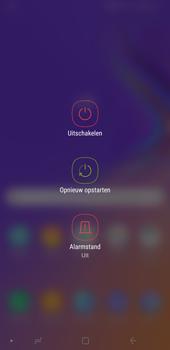Samsung Galaxy A7 (2018) - MMS - handmatig instellen - Stap 19