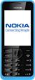 Nokia 301-1