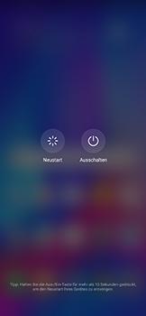 Huawei Nova 3 - Internet - Apn-Einstellungen - 21 / 26