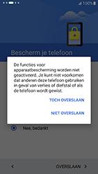 Samsung Galaxy A5 (2017) (A520) - Toestel - Toestel activeren - Stap 29