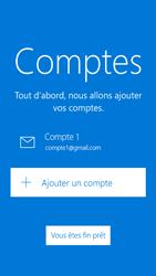 Acer Liquid M330 - E-mail - Configuration manuelle (gmail) - Étape 16