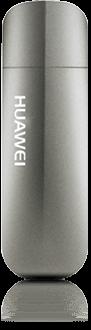 Huawei E372 - Premiers pas - Accéder à votre interface de gestion - Étape 1