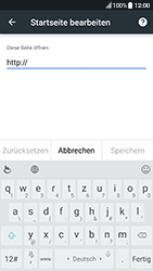 HTC 10 - Internet - Apn-Einstellungen - 27 / 37