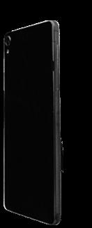 Sony F3111 Xperia XA - SIM-Karte - Einlegen - Schritt 2