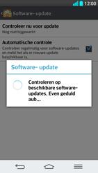 LG G2 (D802) - Software updaten - Update installeren - Stap 10